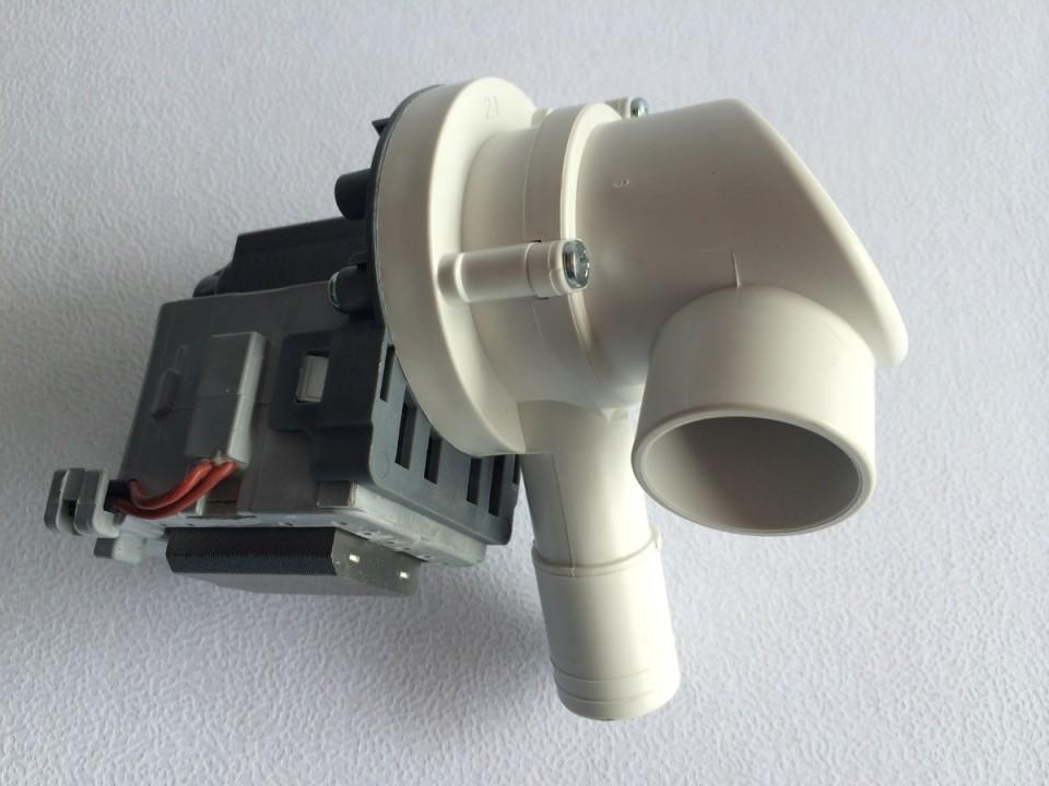 bomba desague lavadoras whirlpool bogota