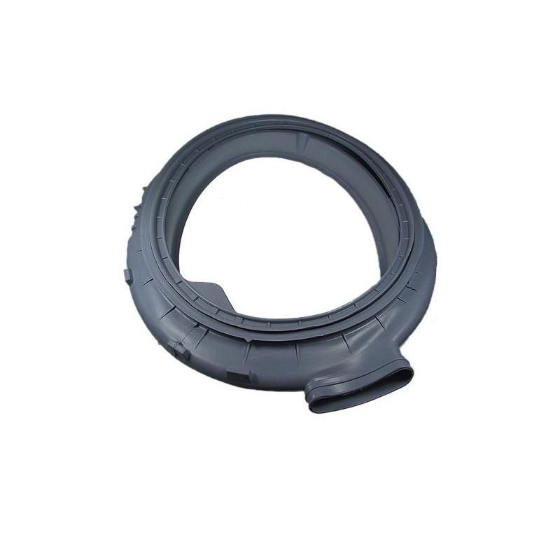 fuelle o diafragma whirlpool para lavadoras en bogota