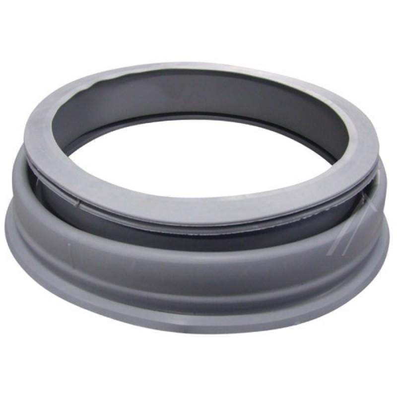 lavadora whirlpool diafragma
