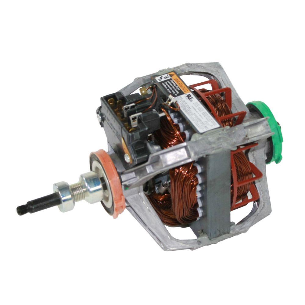 motor lavadora whirlpool