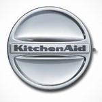 servicio tecnico kitchenaid bogota