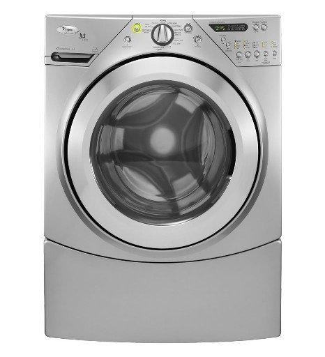 Servicio t cnico whirlpool manizales reparaci n de for Servicio tecnico whirlpool